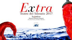 EXTRA EVENING – TEATRO DEL SILENZIO 2017: 'VOICES FROM HAITI'